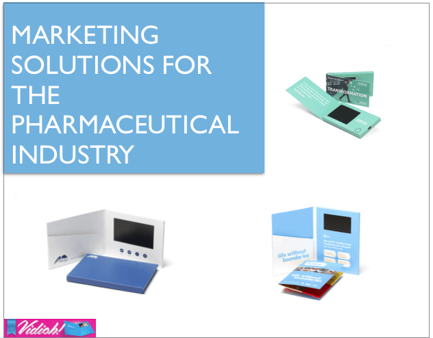 case solution on the pharmaceutical industry Case studies giving solutions to different ergonomics issues in the pharmaceutical industry skip to content skip to navigation this website uses non-intrusive cookies to improve your user experience.
