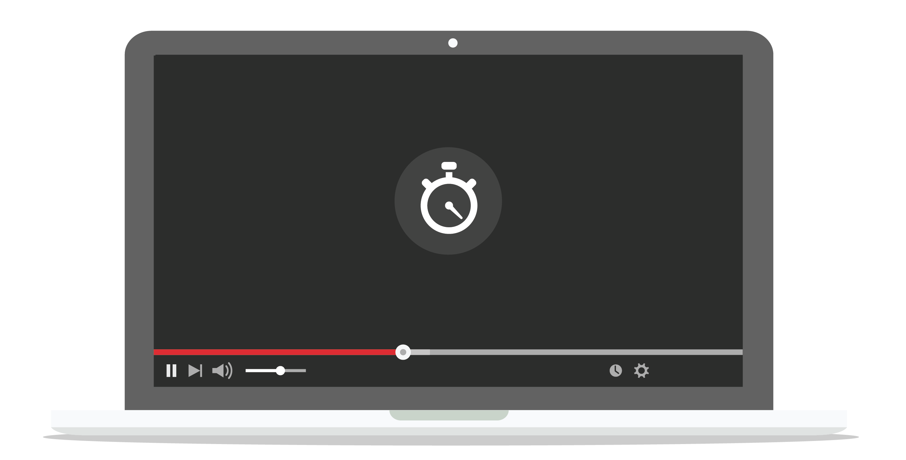 Optimal Video Length Featured Image