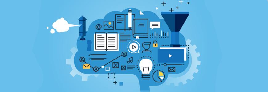 video marketing psychology techniques