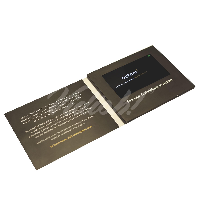 video brochure 360